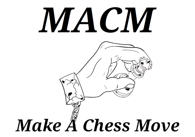 MACM Final Logo Transparent Background